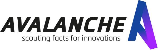avalanche-logo-v1